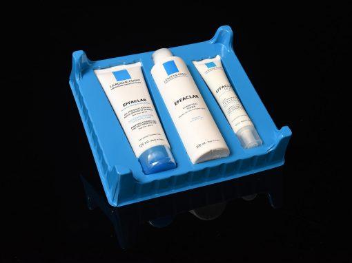 Cosmetics & Toiletries Packaging
